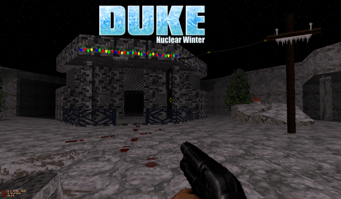 Duke64Holiday