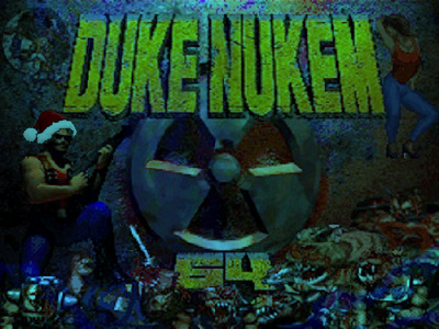 duke64steam11