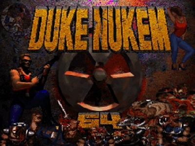 duke64steam9