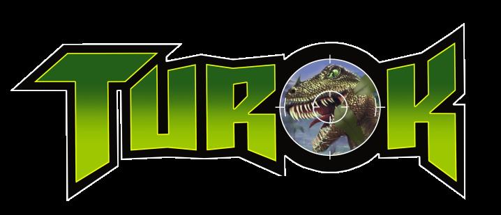 Turok Logo_FIX 11-19-2015 (final) (1)