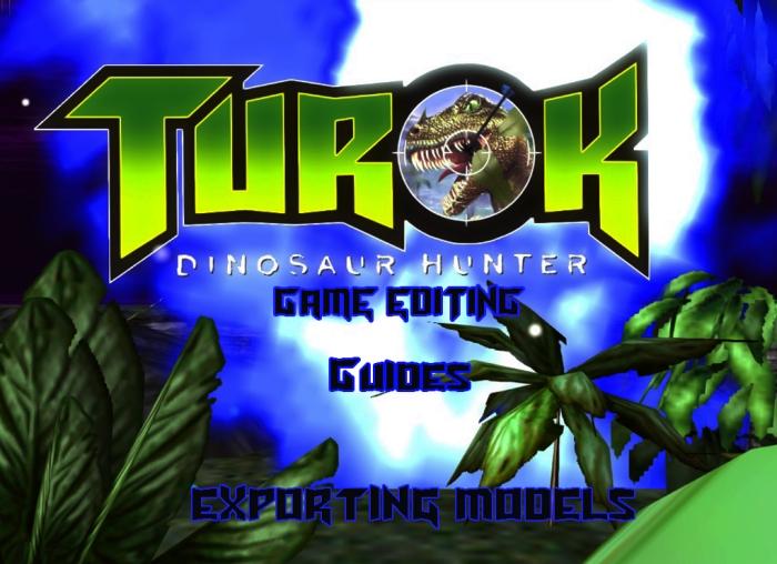 TDH GUIDESa_models-1