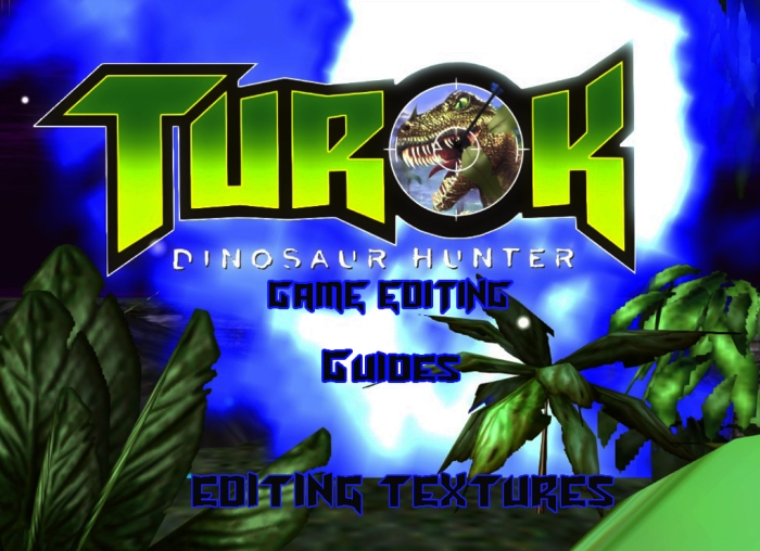 TDH GUIDESa_textures-1
