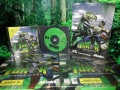 turok pc box display