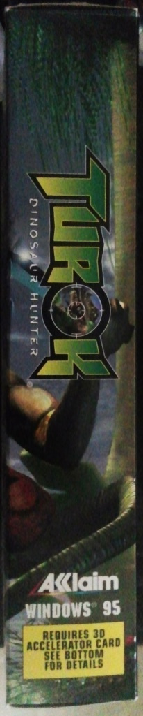 turok pc box side panel