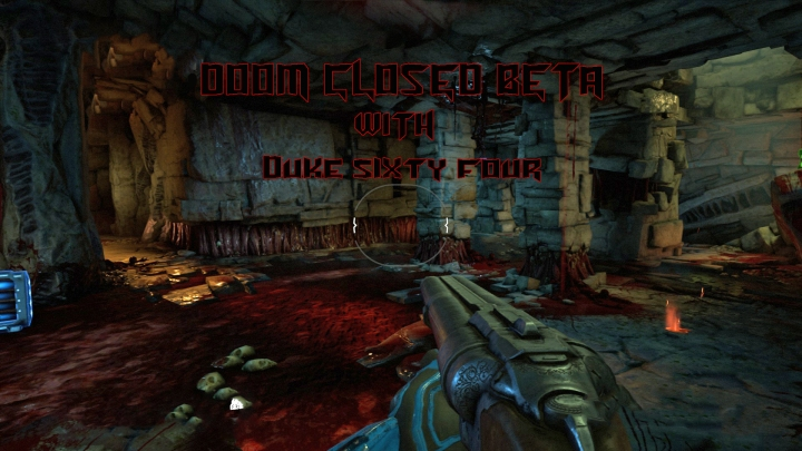 DOOM CLOSED beta sixty_edited-1