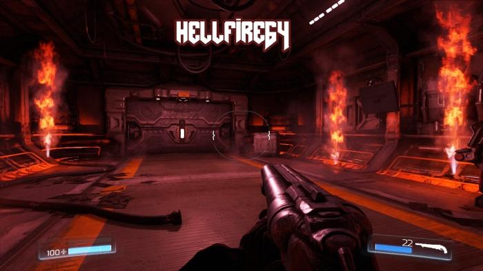 hellfire64
