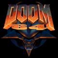 doom64-steam