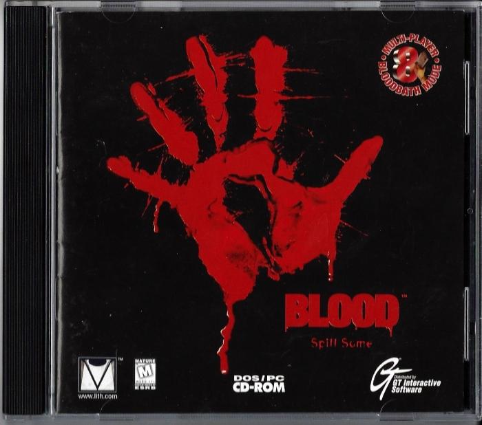 bloodback1