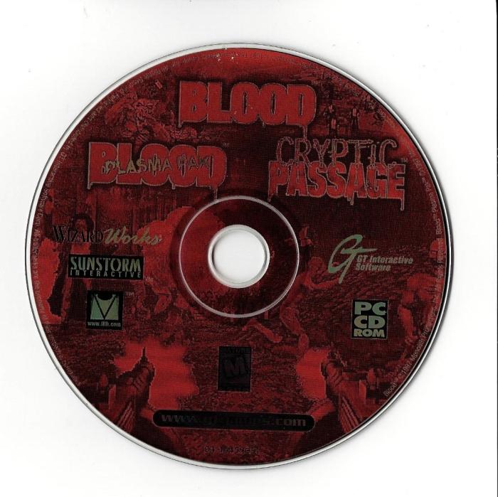 bloodback3