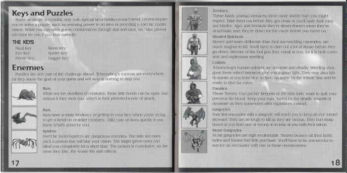 bloodbackbooklet3