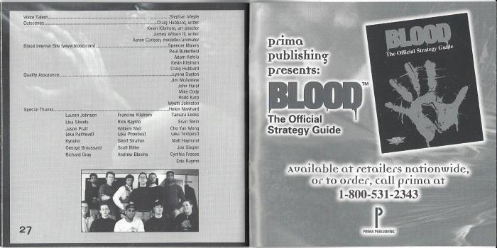 bloodbackbooklet6