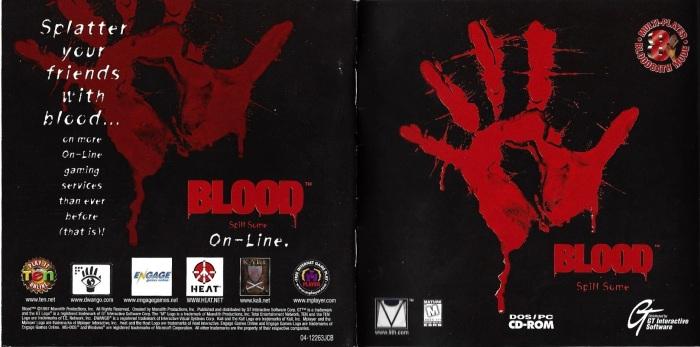 bloodbackbooklet7