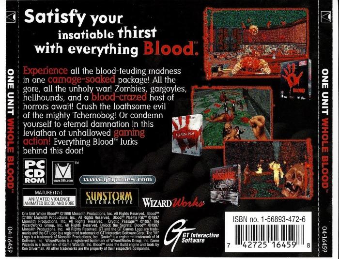 bloodbackbooklet9