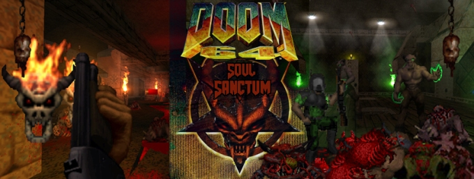 soul-sanctumheader_edited-1