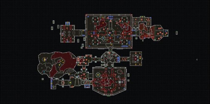 builder-2016-11-06-21-41-25-588