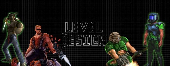 level-design